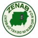 ZENAB FOR WOMEN IN DEVELOPMENT